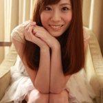 【画像】麻美ゆまとかいうめっちゃ楽しそうにセ●クスするA.V女優で抜きたいヤツはちょっと来い!
