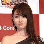 【画像】深田恭子さん、エチエチすぎるボディラインがあらわになってしまう!