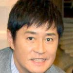 【衝撃】野々村真、菅首相をバッサリ「もっと早く辞めてほしかった」…小泉環境相に「泣きたいのは、亡くなった人とご家族」