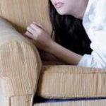 【最新画像】鷲見玲奈アナ、インスタでエチエチポーズを披露してしまう!