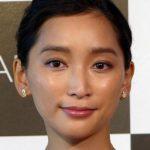 【驚愕】女優・杏(35)が衝撃のカミングアウト!これはガチでヤバすぎだろ…