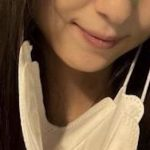 【最新画像】佐々木希(33)の現在の色気がガチでハンパねえええええええええ