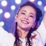 【驚愕】安室奈美恵さんの現在がガチですげえええええええええええ