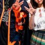 【文春砲】元AKB48 峯岸みなみ(28)が婚約!お相手はあの超有名ユーチューバー!