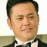 【衝撃告白】 くりぃむ有田、松本人志とは「年1でお食事」 よくする会話の内容がガチでヤバすぎる…