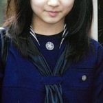 【画像】佳子さま、ガチのマジで美少女すぎる!!!!
