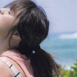 【画像】深田恭子の全盛期のお尻がいくらなんでもプリプリすぎる!