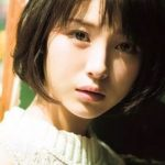 【画像】浜辺美波って日本の芸能史上最高の美少女なんじゃね?