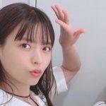 【画像】上坂すみれさんの乳、もう爆発しそう!!!!