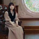 【画像】Adoちゃんと橋本環奈の対談がなんかヤベえええええええええ