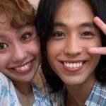 【衝撃】りゅうちぇる(25)が重大発表!!!!
