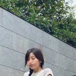 【最新画像】小倉ゆうかさん(23)、SNSにエチエチすぎる写真を投稿してしまう!