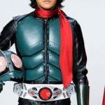 【超速報】庵野秀明の『シン・仮面ライダー』主演とヒロインが決定!【画像あり】