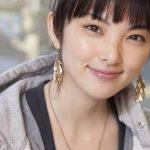 【画像】田中麗奈とかいう猫目最強の女がガチで可愛すぎる!
