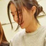 【画像】キムタク次女Kōki,さん、インスタに料理をうpしただけで炎上してしまうwwwwwww
