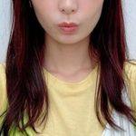 【最新画像】宇垣美里(30)の現在の色気がとんでもねえええええええええええ