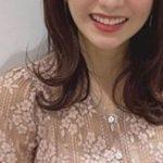 【画像】テレ東・森香澄アナ(26)の乳の大きさがガチでとんでもないことになってる!