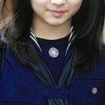 【画像】全盛期・佳子さまの可愛さがガチでハンパねえええええええええええ