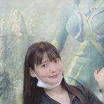 【画像】声優・上坂すみれさん、もはや完全にシコらせに来てしまうwwwwwww