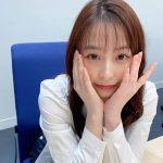 【衝撃】宇垣美里のプロフィールがガチのマジでヤバすぎる!これ、マジかよ…