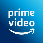 【急募】Amazonプライムで見れるドチャクソ面白い映画を教えれ!