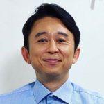 【驚愕】有吉弘行(47)が衝撃のカミングアウト!これ、マジかよ…