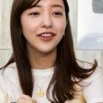 【驚愕】元AKB48・板野友美(30)が衝撃のカミングアウト!これ、マジかよ…