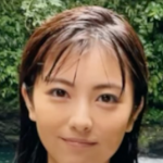 【驚愕】浜辺美波さん(21)、乳首を披露か