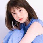 【週刊新潮】弘中綾香アナ(30)にとんでもない新潮砲が炸裂!これはガチでヤバすぎる…