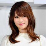 【速報】深田恭子(38)がインスタを更新!その内容がガチですげええええええええええ