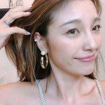 【炎上】木下優樹菜さん(33)、インスタにとんでもない写真を投稿!炎上してしまう!