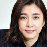 【速報】女優の竹内結子さん(40)が死亡 自殺と見られる ←これを超える衝撃の速報テロップ、結局ない