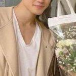 【画像】中山秀征の息子がいくらなんでもイケメンすぎる!!!