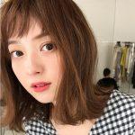 【速報】佐々木希さん(33)、離婚は確定か