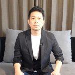 【FLASH】YouTuber 宮迫博之(51)にガチでとんでもないFLASH砲が炸裂してしまう!