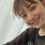 【速報】佐々木希さん(33)、電撃離婚か