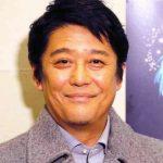 【衝撃】坂上忍、DaiGoの年収100億にショックを受ける「もうやってらんねぇ」
