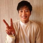 【週刊新潮】田中圭(37)にガチでとんでもない新潮砲が炸裂してしまう!