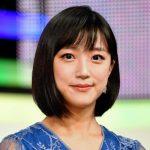【驚愕】竹内由恵アナ(35)が衝撃のカミングアウト!