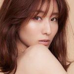 【最新画像】田中みな実さん(34)、ほぼ全裸になってしまう!