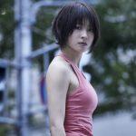 【衝撃】土屋太鳳(26)の現在がガチですげええええええええええええ