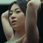【動画】宇多田ヒカル(38)の現在の色気がガチで凄まじい!