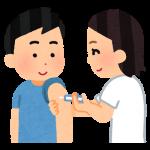 【衝撃】「2度目のワクチン」効果が切れたとき、日本を襲う「ヤバすぎる事態」