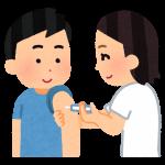 【速報】ファイザー製ワクチン、半年で抗体8割減か