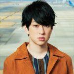 【驚愕】関ジャニ横山(40)が衝撃のカミングアウト!これはガチでヤバすぎる…