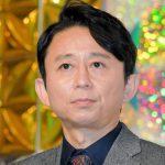 【衝撃】有吉弘行(47)がとんでもないカミングアウト!!!!
