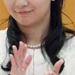 【画像】この佳子さまが可愛すぎてもう女優にしか見えねええええええええ