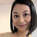 【画像】小池栄子(40)の爆.乳下着姿wwwwwww