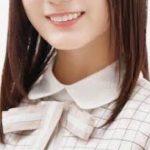 【画像】ついに橋本環奈超えのアイドルが発見される!!!!