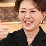 【炎上】加賀まりこさん(77)、櫻坂46に口パクアイドルだと痛烈ディス → 大炎上